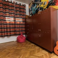 bed-in-8-crazy-house-hostel-pula-1-
