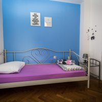 twin-room-crazy-house-hostel-pula-3